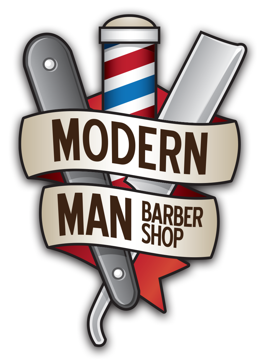 Modern Man Barber Shop